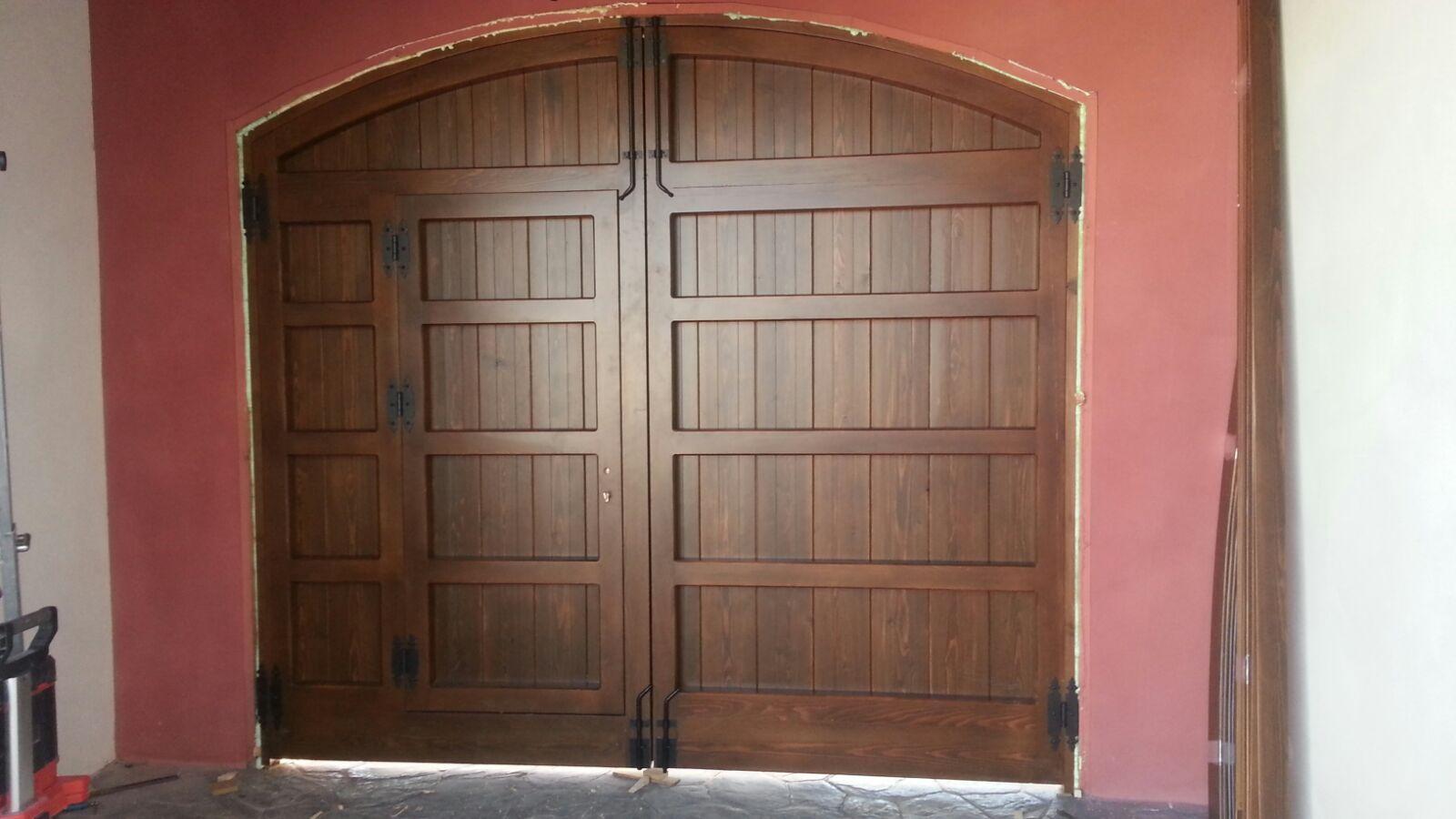 puertas a medida antonio pino ForPuertas A Medida